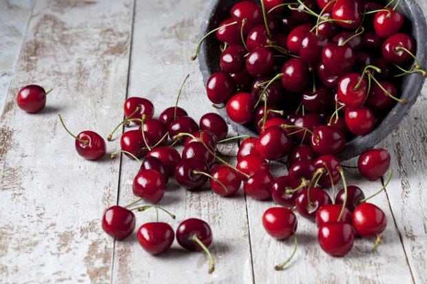 cherry-1506140884906.jpg