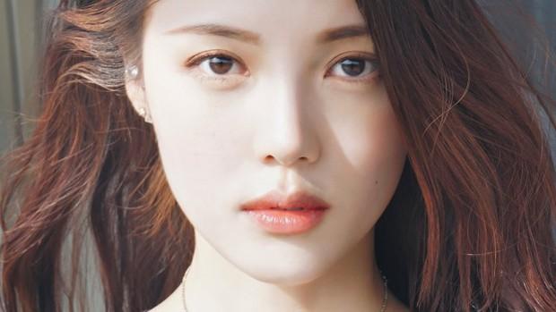 Khoa học đã chứng minh, makeup không chỉ khiến bạn đẹp hơn mà còn giúp chống ung thư! - Ảnh 1.