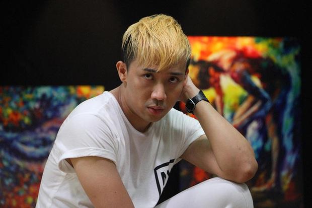 7 diễn viên làng phim Việt này đang cần một vai diễn thực sự bứt phá? - Ảnh 2.