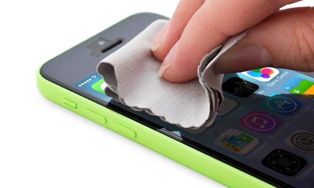 Dùng iPhone mà cứ nhanh hỏng, đó là bạn đã mắc phải 7 sai lầm này - Ảnh 3.