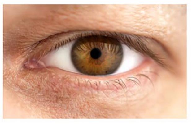 4 màu mắt cho biết điều gì quan trọng nhất trong cuộc sống của bạn - Ảnh 4.