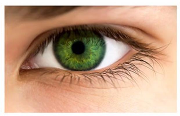 4 màu mắt cho biết điều gì quan trọng nhất trong cuộc sống của bạn - Ảnh 6.
