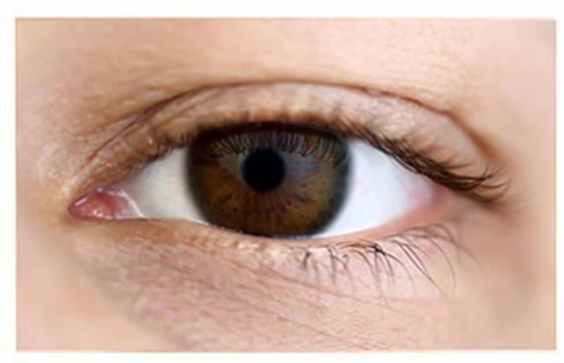 4 màu mắt cho biết điều gì quan trọng nhất trong cuộc sống của bạn - Ảnh 8.