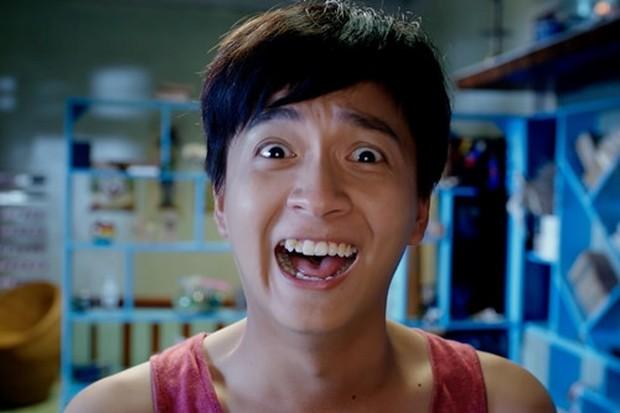 7 diễn viên làng phim Việt này đang cần một vai diễn thực sự bứt phá? - Ảnh 8.
