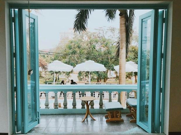 6 quán cafe ở khu hồ Tây luôn nằm trong top check-in của giới trẻ Hà Nội - Ảnh 50.