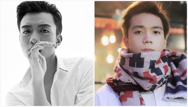 Hotboy ĐH Kinh tế Quốc dân bất ngờ nổi tiếng bởi ngoại hình giống Soobin Hoàng Sơn - Ảnh 2.