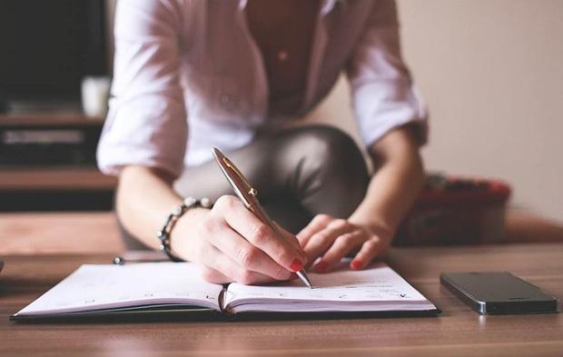 Chăm thôi chưa đủ, muốn học tốt hãy tìm phương pháp học đúng - Ảnh 1.