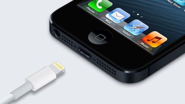 Hãy làm điều này trước khi quyết định vứt đi dây sạc iPhone bị hỏng của bạn - Ảnh 1.