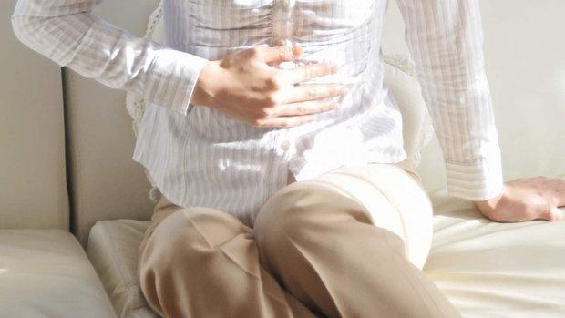 Giảm cân mà gặp những dấu hiệu này thì nên dừng lại kẻo gây nguy hại sức khỏe - Ảnh 3.