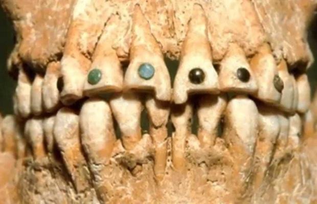 3 vật dụng thường ngày bạn sẽ không thể tin có nguồn gốc từ thời Ai Cập cổ đại - Ảnh 1.