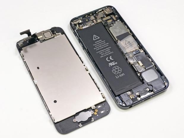 Mê mẩn vì ý tưởng iPhone năm 2020 xịn và đẹp không tì vết - Ảnh 3.