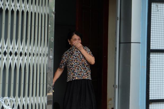 3 bệnh nhân tử vong do sốt xuất huyết, người dân và sinh viên ở Hà Nội cuống cuồng lo chống dịch - Ảnh 6.