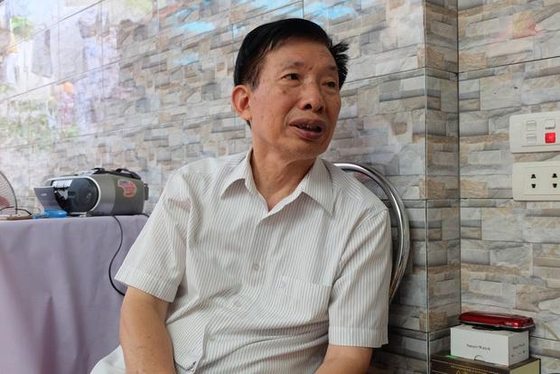3 bệnh nhân tử vong do sốt xuất huyết, người dân và sinh viên ở Hà Nội cuống cuồng lo chống dịch - Ảnh 7.