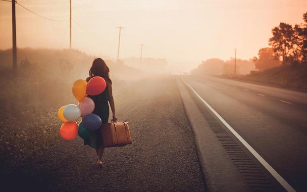 Đừng để du học từ ước mơ trở thành cơn ác mộng - Ảnh 1.