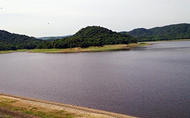 Phú Yên: Đi câu cá ngày nghỉ lễ, thầy giáo tiểu học chết đuối thương tâm - Ảnh 1.