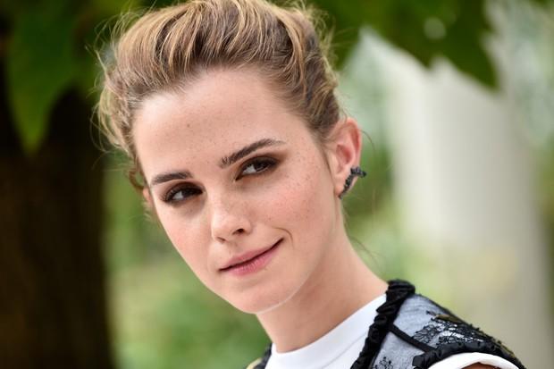 Emma Watson: Hoa hồng đẹp nhất nước Anh giờ bỗng tàn phai nhan sắc nhanh chóng - Ảnh 27.