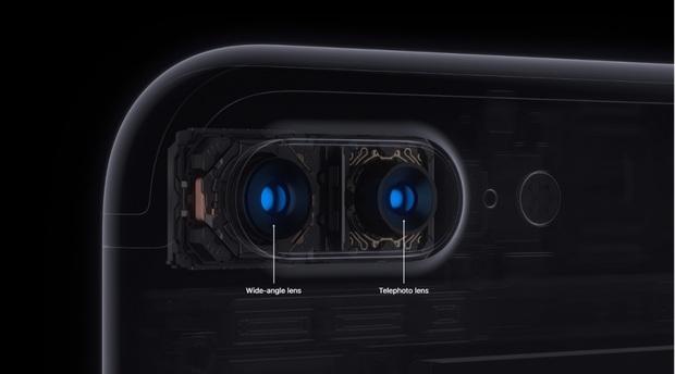 Mê mẩn vì ý tưởng iPhone năm 2020 xịn và đẹp không tì vết - Ảnh 4.
