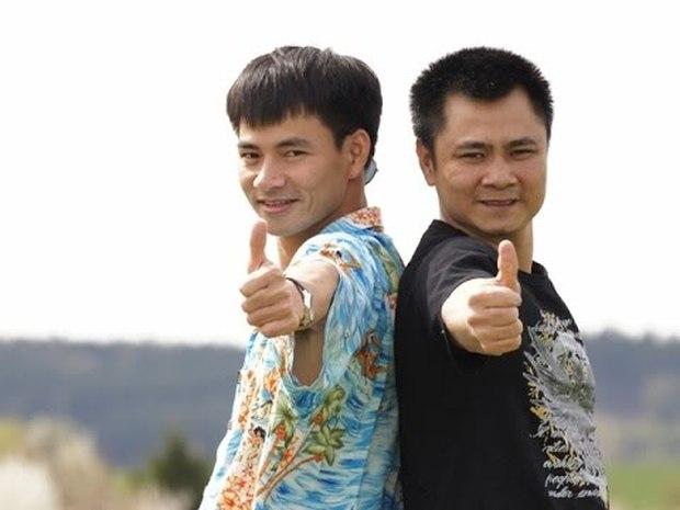 Hồ Ngọc Hà, Đàm Vĩnh Hưng và hàng loạt sao Việt lên tiếng ủng hộ, động viên Xuân Bắc - Ảnh 5.