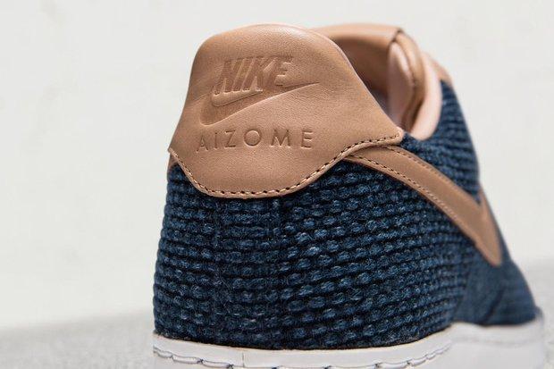 Bộ sưu tập giày thể thao đa sắc ra mắt cuối tháng 7/2017 - Ảnh 7.