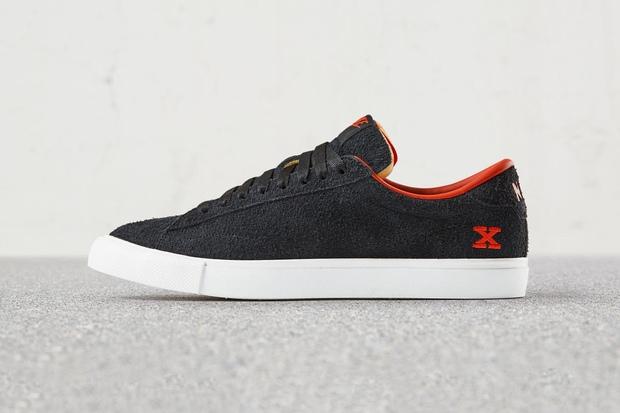 Hé lộ những mẫu sneaker rực rỡ mới ra mắt trung tuần tháng 6 - Ảnh 9.