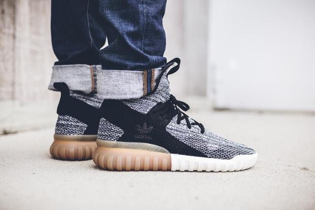 Hé lộ những mẫu sneaker rực rỡ mới ra mắt trung tuần tháng 6 - Ảnh 11.