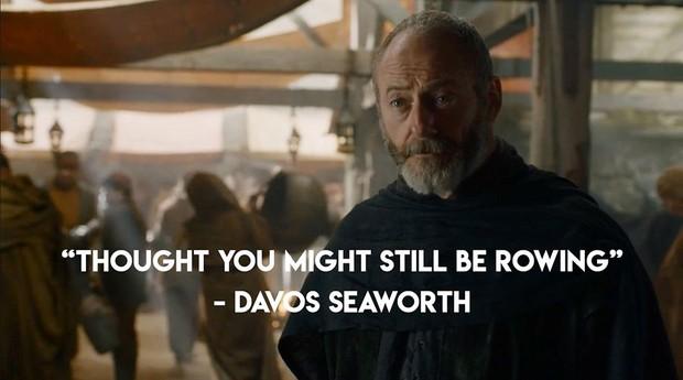 Game of Thrones liệu đã chiều chuộng fan quá đà? - Ảnh 3.