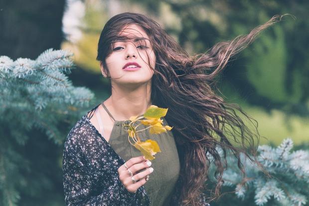 14 điều các chàng trai phải đọc để hiểu hơn về người phụ nữ của mình - Ảnh 2.