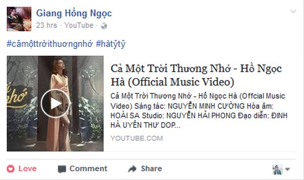 giang-hong-ngoc-1501089979577.png