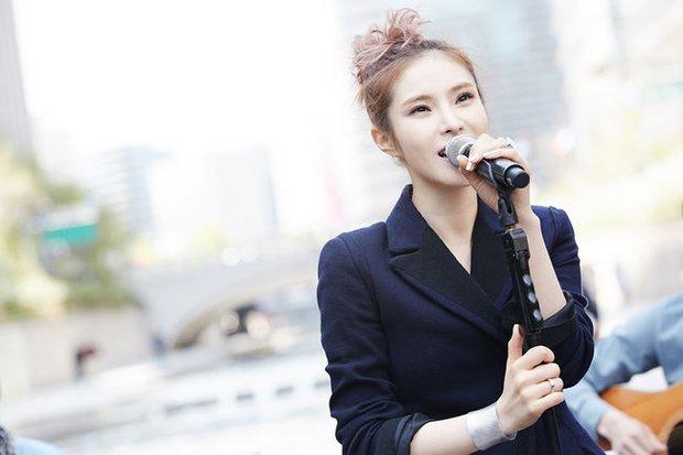 HOT: Sơn Tùng sang Hàn diễn cùng Red Velvet, G-Friend và được lên kênh KBS lớn nhất nhì Hàn Quốc vào tháng 10? - Ảnh 5.