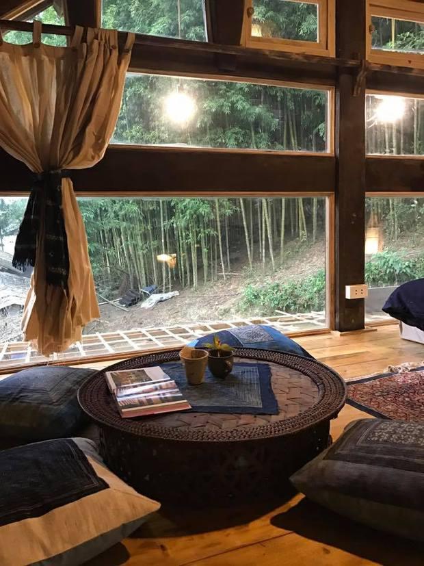 4 homestay đẹp lung linh ở Mộc Châu - Sapa để vi vu ngay cuối tuần này! - Ảnh 30.