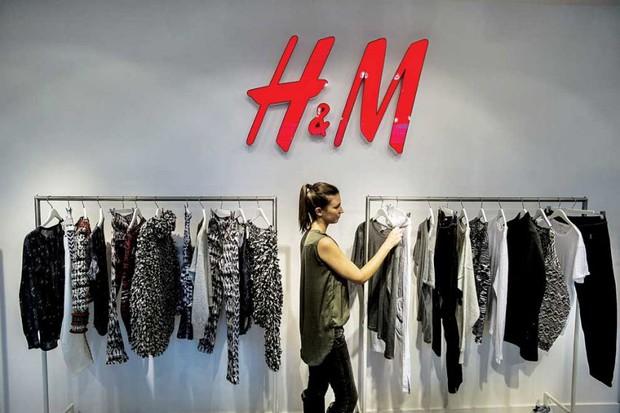 H&M sắp về Việt Nam rồi nhưng không phải ai cũng nắm được 7 bí mật khi mua đồ của hãng - Ảnh 5.