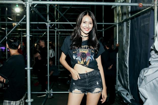 Soobin Hoàng Sơn lần đầu xuất hiện sau đoạn clip thân mật với Hiền Hồ (The Voice) bị rò rỉ - Ảnh 6.