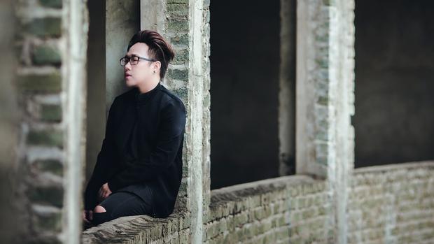 Dàn khách mời hết lời tán dương Hà Anh Tuấn trước thềm Fragile Concert - Ảnh 6.