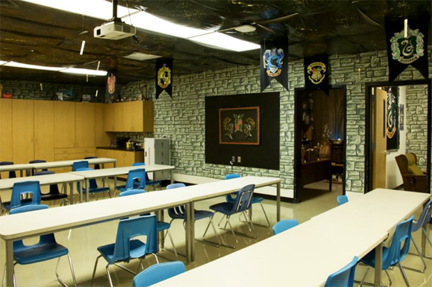 harry-potter-classroom-kyle-hubler-orego