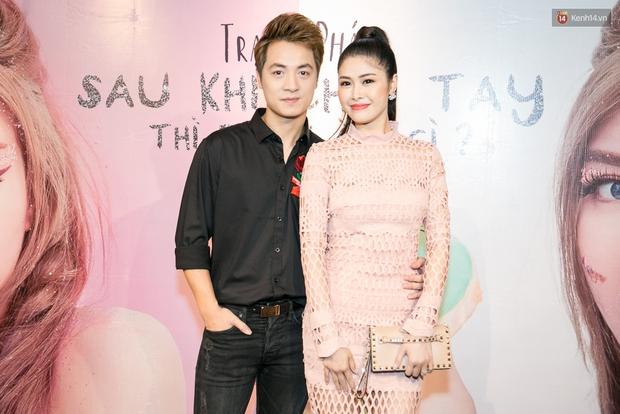 Không ngờ Trang Pháp lại tưng tửng và cực hài hước thế này trong MV Sau khi chia tay thì phải làm gì - Ảnh 9.