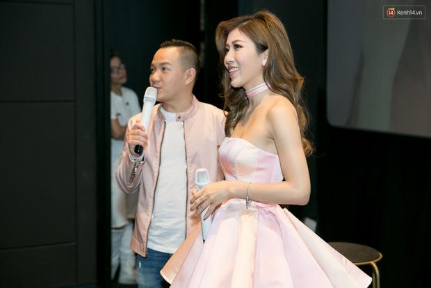 Không ngờ Trang Pháp lại tưng tửng và cực hài hước thế này trong MV Sau khi chia tay thì phải làm gì - Ảnh 13.
