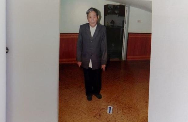 Xét xử cụ ông 79 tuổi hiếp dâm bé gái 3 tuổi tại nhà ở Hà Nội - Ảnh 1.