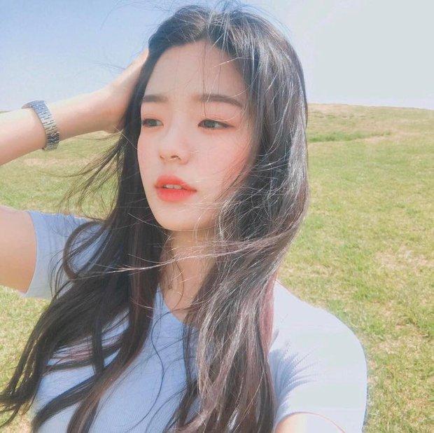 Muốn makeup trong suốt chuẩn như gái Hàn, bạn hãy bỏ túi ngay 4 tips này - Ảnh 3.