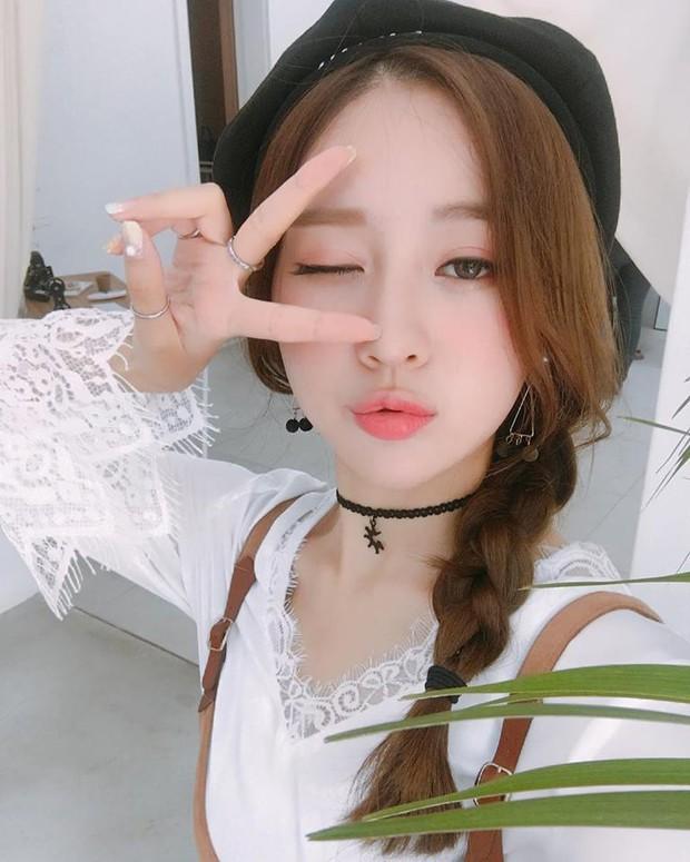 Muốn makeup trong suốt chuẩn như gái Hàn, bạn hãy bỏ túi ngay 4 tips này - Ảnh 4.