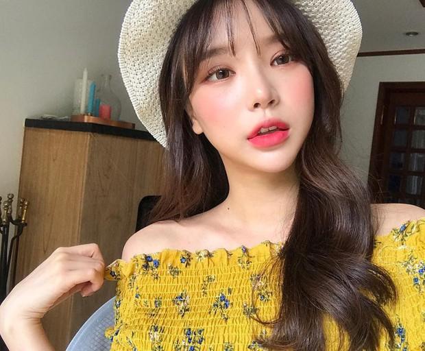 Muốn makeup trong suốt chuẩn như gái Hàn, bạn hãy bỏ túi ngay 4 tips này - Ảnh 5.