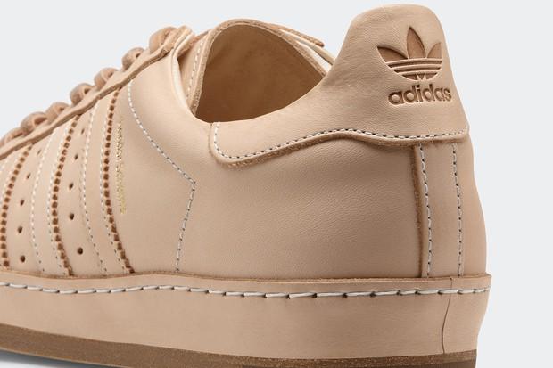 Hender Scheme x adidas Originals: Dòng collab với 3 thiết kế giày trứ danh khiến người ta muốn mua không cần suy nghĩ - Ảnh 10.