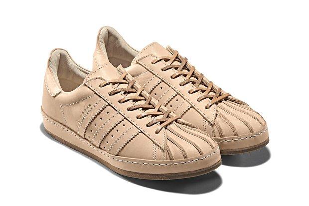 Hender Scheme x adidas Originals: Dòng collab với 3 thiết kế giày trứ danh khiến người ta muốn mua không cần suy nghĩ - Ảnh 9.