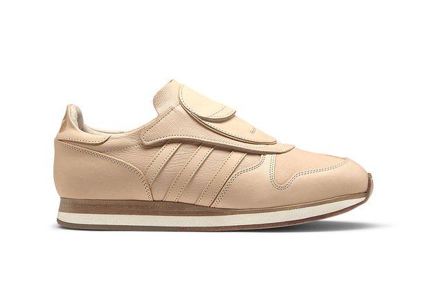 Hender Scheme x adidas Originals: Dòng collab với 3 thiết kế giày trứ danh khiến người ta muốn mua không cần suy nghĩ - Ảnh 12.