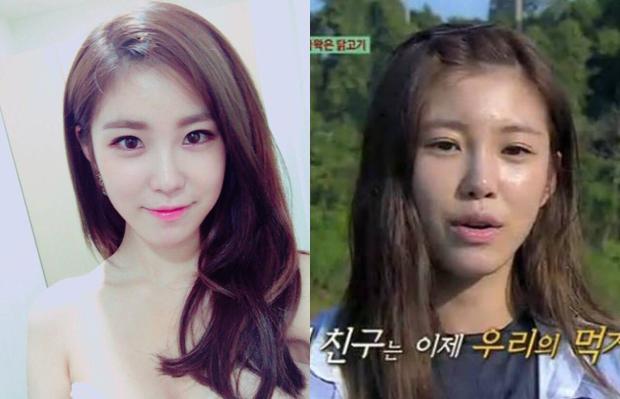 Công bố 39 sao nữ chính thức trở thành nạn nhân của show thực tế dìm hàng tàn nhẫn nhất xứ Hàn - Ảnh 2.