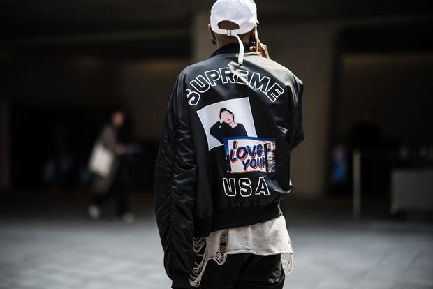 Giới trẻ bị ám ảnh bởi xu hướng, thủ phủ thời trang châu Á Seoul biến thành thiên đường hàng nhái - Ảnh 3.