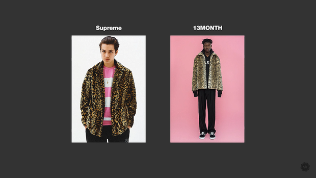 Giới trẻ bị ám ảnh bởi xu hướng, thủ phủ thời trang châu Á Seoul biến thành thiên đường hàng nhái - Ảnh 11.