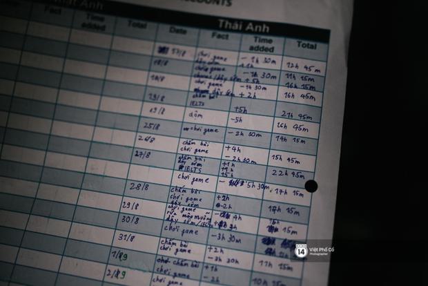 Cậu bé Việt chinh phục 8.5 IELTS: Không đến trường học từ năm lớp 6, rèn tiếng Anh bằng cách xem TV - Ảnh 9.