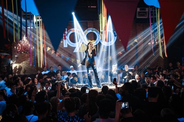 Hương Giang Idol chia sẻ về vấp ngã và nhận ra sự kì thị cộng đồng LGBT chưa bao giờ biến mất - Ảnh 8.