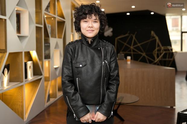 Tiên Tiên, Tóc Tiên, Soobin Hoàng Sơn sẽ bắt tay với anh em underground remix toàn bộ hit mới nhất của mình - Ảnh 1.
