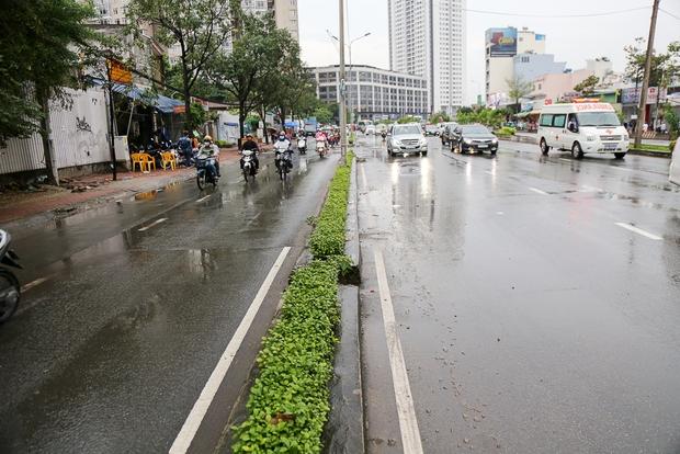 Cận cảnh quái vật thông minh ở Sài Gòn có thể hút sạch nước trên đường ngập chỉ sau 15 phút - Ảnh 16.